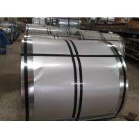 Quality Hot Rolled Metal 10MM Polished Stainless Steel Plate 201 304 430 ASTM JIS for sale