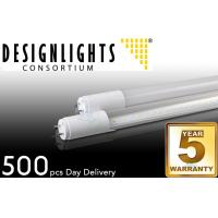 LM79 LM80 Reports Available LED Fluorescent Tubes 5 Years Warranty for sale
