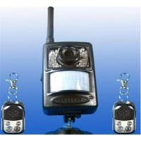 Quality GSM House Alarm for sale
