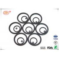 Quality O Ring And Seals For Pump Waterproof  Rubber O Ring With Excellent Air Tightness for sale