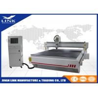 Quality T - Slot Table Woodworking Cnc Router 2000 * 3000mm for sale