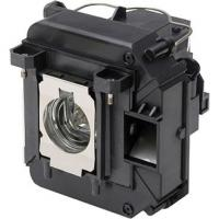China New Epson Projector Lamp V13H010L61/ ELPLP61 for Epson EB-915W/EB-925/EB-430/EB-435W on sale