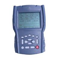 Buy cheap Single Phase Portabel Testing Tools (SP-9701) from wholesalers