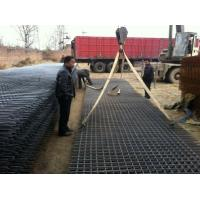 Hebei Qijie Wire Mesh MFG Co.,ltd.