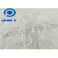 Quality Speedline Camalot prodigy machine MPM Spare Parts supply 30209 tube feed 4 inch for sale