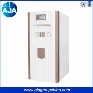 Quality 135 Liter Low Temperature H2O2 Plasma Sterilizer for sale