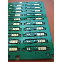 Quality 8 Layers Custom Hard Drive PCB for sale