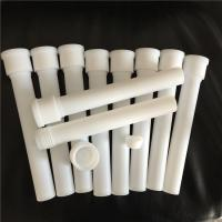 Buy Teflon TFM Digestion tube at wholesale prices