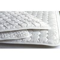 Quality High Quality Hotel Mattress Protector for sale