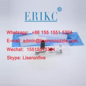Quality F00ZC99026 injector repair kit F00Z C99 026 repair tool kit F 00Z C99 026 for sale