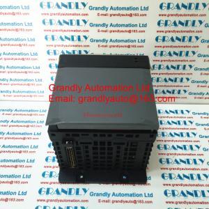 Quality Supply Original New Honeywell TC-RPCXX1 Power Supply Module - grandlyauto@163.com for sale