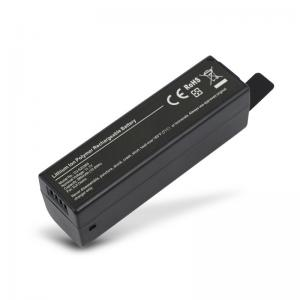 Quality 11.1V 980mAh Rechargeable Lithium Battery Pack for sale