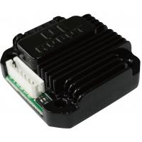 Quality Pulse&Direction Stepper Driver,UIM240 Series Stepper Motor Driver for sale
