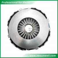 3482081232 Heavy Truck Diesel Engine Spare Parts Accessories Long Service for sale