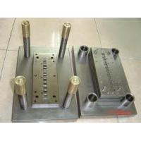 Quality Customized OEM SKD11 Bending Cutting Stamping Mould For Electronic Components for sale