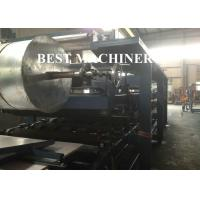 Quality Sheet Sandwich Panel Production Machinery Mineral Wool Board Saw Cutting Type for sale