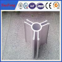 Quality Gee!Industry aluminium profile factory,all types of aluminium shapes profiles for sale