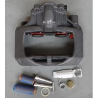 Buy Truck Brake Caliper K003799 at wholesale prices