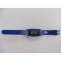 Quality Accurate Valuation Function Testing Raw Material Inspection For Global Trading for sale