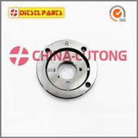 China bosch diesel fuel feed pump 1 467 030 008 China suppliers aftermarket repair on sale