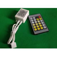 Quality 12V LED Lighting Controller for sale