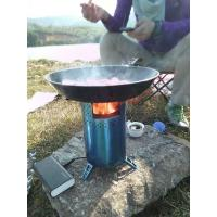 Buy cheap CE approved biomass pellet insert stove from wholesalers