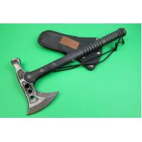 Quality Shootey Tactical Ax for sale