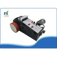 Buy Outdoor Waterproofing Air Melt Flex Banner Seaming Machine , Plastic Welder Machine at wholesale prices