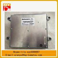 Quality excavator engine electronic control modules C4988820 china supplier for sale
