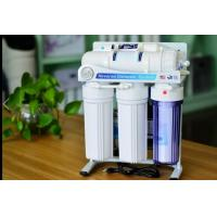 China 400G/600G Straight drinking /household pure water machine /RO system on sale