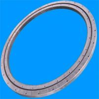 Quality Inner Gear Slewing Ring for sale