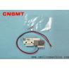 Original New SMT Parts CNSMT0 XB0333 SOL H12HS Solenoid Valve Mounting Head for sale