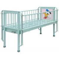Quality Mobile Pediatric Hospital Beds for sale