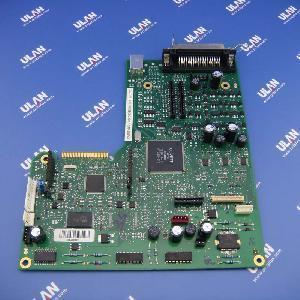 Quality Olivetti Pr2plus Printer Motherboard (XYAB2312-03) for sale