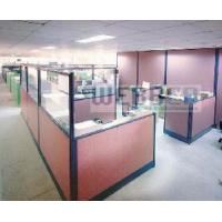 Quality Office Partition for sale