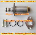 Quality 294009-1221 / 294200-0270 / 33130-45700/ 365 / 989289-4440 /04226-E0061 SCV Control Valve for sale