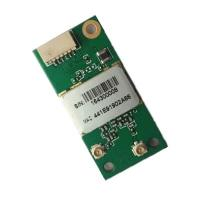 Quality AR9271 Chip VNT9271 IEEE802.11b/g/n USB Wireless LAN Module based on Atheros AR9271 chip solution, IEEE802.11b/g/n stand for sale