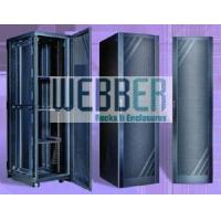 Quality Server Racks for sale