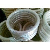 China Special Stainless Steel Spring Wire for spring in irrigation system on sale
