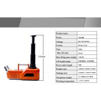 Buy Chinese manufacture 10 tons automatic electric lifting jack for truck lifting at wholesale prices