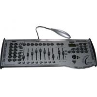 Buy 192 DC 9-12V AC Channel DMX 512 Controller Light With Joystick at wholesale prices