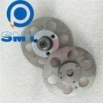Quality SMT Fuji QP Feeder Parts Gear Sprocket  AKDDC6073  ADFC6037 KDFC0095 AKDGC6035 KDGC0074 for sale