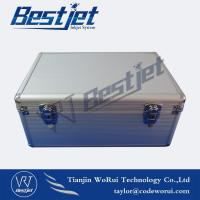 Buy BESTJET handheld portable inkjet printer/H190 touch screen portable expiry date at wholesale prices