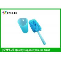 Quality Fashionable Design Dust Stick Duster Microfiber Duster With Handle HD1210 for sale