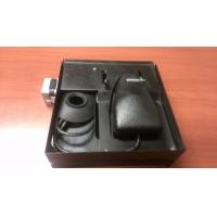Quality NORITSU PHOTO DENSITOMETER FOR 3000 3001 3011 FOR SI-1200 SCANNER for sale