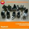 CVT Transmission Parts 9 piece JF506E 09A / 5F31J SOLENOID PACK for sale