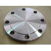 Quality duplex stainless 1.4539 flange  for sale