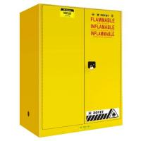 Quality Flammable chemical Storage Cabinet hazardous sort for sale
