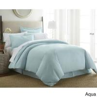 Quality Fade Resistant Envelope Design Hotel Bed Linen Antimicrobial For Sensitive Skin for sale