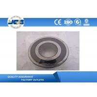 Quality 3308 A-2RS1 Double Row Angular Contact Ball Bearing 40 X 90 X 36.5 MM Double Shields for sale